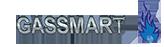Gas-Smart.ie