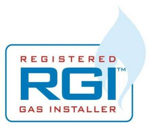 Registered Gass Installers of Ireland, Gas Smart